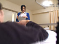 ヤラせてくれるという噂の美人看護師4 6
