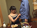 艶めかしいうなじがソソる小料理屋の美人女将とヤリたい