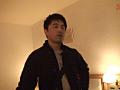 ホテルの女性マッサージ師はヤラせてくれるのか?in熊本 11