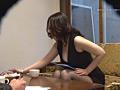 中高年向けのパートナー紹介所「コスモス会」は即ハメ入れ喰いだった! 12