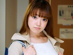 【エロ動画】全国No.1デリヘル嬢に中●し!2 〜五反田編のエロ画像
