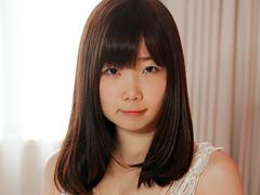 【エロ動画】全国No.1デリヘル嬢に中●し!3 〜立川編のエロ画像