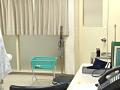 田舎の個人病院を営む院長が撮り続けたセクハラ診察映像 6