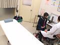 田舎の個人病院を営む院長が撮り続けたセクハラ診察映像 16