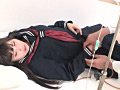 田舎の個人病院を営む院長が撮り続けたセクハラ診察映像 19