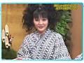 美人女子アナ30人!超お宝エロ映像大公開 7