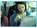 美人女子アナ30人!超お宝エロ映像大公開 8