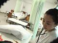 ヤラせてくれるという噂の美人看護師6 7