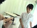 ヤラせてくれるという噂の美人看護師6 13