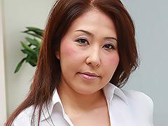 【エロ動画】憧れの美人上司と出張先で一戦交えたいオレのエロ画像