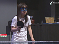 ビキニ卓球トーナメントVol.3 完全版 11