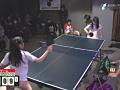 ビキニ卓球トーナメントVol.3 完全版 12
