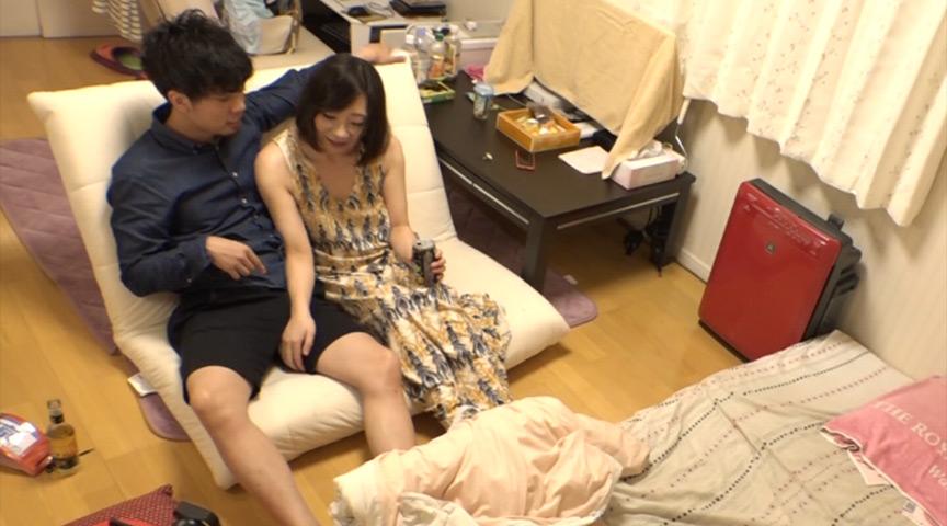 独り暮らしのお姉さん!家、ついて行ってイイですか?よかったらヤラせて下さい。 Special Edition(2) の画像2