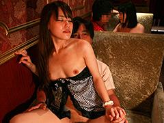 ピンサロNo.1盗●!総集編1 上野・池袋・高円寺篇