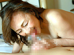 【エロ動画】ひとり暮らしするお婆ちゃんの家に泊まりに行こう2の人妻・熟女エロ画像