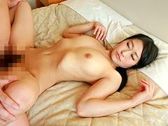 【エロ動画】ホテルの女性マッサージ師はヤラせてくれるのか?SP3