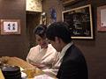 素人・AV人気企画・女子校生・ギャル サンプル動画:小料理屋を営む美人母娘をまとめてヤリ倒したい2