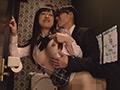 素人・AV人気企画・女子校生・ギャル サンプル動画:本●禁止なのにヤラせてくれた風俗嬢ぜ~んぶ教えます4