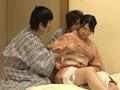 素人・AV人気企画・女子校生・ギャル サンプル動画:温泉旅館の仲居さんを口説いてハメよう!7