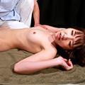 素人・ハメ撮り・ナンパ企画・女子校生・サンプル動画:女性トラック運転手を性感マッサージでイカせてみた