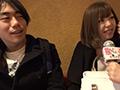 素人・AV人気企画・女子校生・ギャル サンプル動画:発情中の素●カップルさん、姫始め見せて下さい