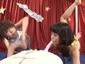 素人・AV人気企画・女子校生・ギャル サンプル動画:軟体微乳娘 好色雑技団2 完全版