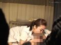 素人・AV人気企画・女子校生・ギャル サンプル動画:ヤラせてくれるという噂の美人看護師 総集編4時間SP