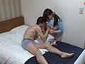 素人・AV人気企画・女子校生・ギャル サンプル動画:ホテルの女性マッサージ師はヤラせてくれるのか?in福島