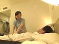 素人・AV人気企画・女子校生・ギャル サンプル動画:ホテルの女性マッサージ師はヤラせてくれるのか?SP4