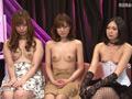素人・AV人気企画・女子校生・ギャル サンプル動画:現役風俗嬢さんいらっしゃい2 完全版