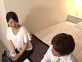 素人・AV人気企画・女子校生・ギャル サンプル動画:ホテルの女性マッサージ師はヤラせてくれるのか?in大宮