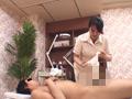 素人・AV人気企画・女子校生・ギャル サンプル動画:マッサージ店の女性セラピスト10人と本●出来ちゃった2