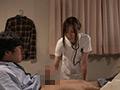 素人・AV人気企画・女子校生・ギャル サンプル動画:ヤラせてくれるという噂の美人看護師12