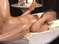 素人・AV人気企画・女子校生・ギャル サンプル動画:性感マッサージで心配になるほど爆イキする女性ベスト20