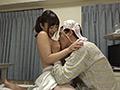 素人・AV人気企画・女子校生・ギャル サンプル動画:ヤラせてくれるという噂の美人看護師 総集編4時間SP2