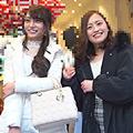 素人・ハメ撮り・ナンパ企画・女子校生・サンプル動画:大阪の街で見かけた関西弁が可愛すぎる女の子2