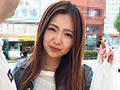 福岡の街で見かけた博多弁が可愛すぎる女の子1