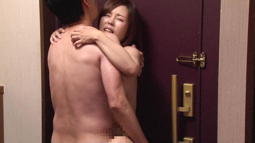 ごく普通の夫婦たちリアルな夜の営みじっくり隠し撮り1
