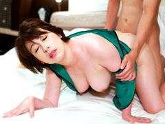 五十路・六十路熟女10人のねっとり性交(1)-【熟女】