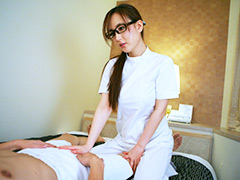 ビジネスホテルの女性マッサージ師総集編Vol.3