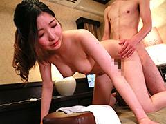 不覚にも夢精したソソるエステ店員ベスト10-【素人】