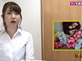 素人・AV人気企画・女子校生・ギャル サンプル動画:木曜マン毛モロ出し美術館(2)完全版