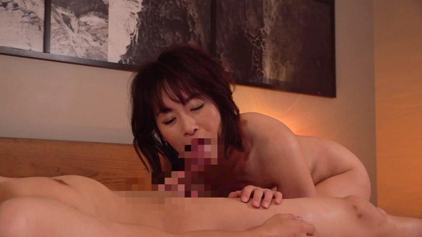熟女が悦ぶ女性向け高級回春エステの盗●映像(3)