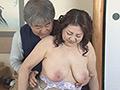 五十路・六十路熟女10人のねっとり性交(3) 蓮,由貴,ひかり,百合子