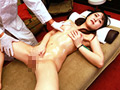 深夜営業の女性限定マッサージ店を完全盗●(14)