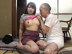 おっぱいプルンプルン爆イキ鬼ハメDX(3)