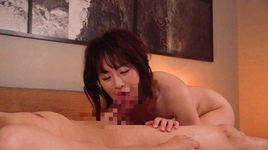 エロ動画7 | 熟女が悦ぶ女性向け高級回春エステの盗●映像総集編サムネイム10