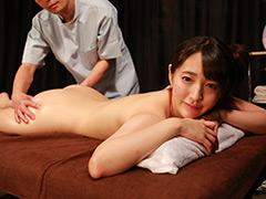 美人女教師を性感マッサージでとことんイカせてみた(5)