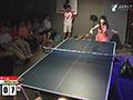 ビキニ卓球トーナメントVol.4 完全版