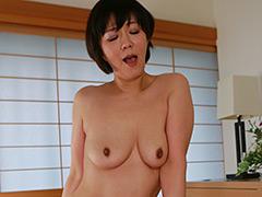 日本で一番スケベなおばさん・円城ひとみの11連続SEX! 円城ひとみ